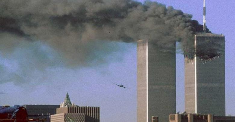 A 18 años, Estados Unidos recuerda a víctimas del atentado terrorista del 11-S