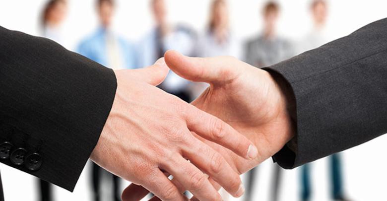 Querétaro y NL, las entidades mejor evaluadas en creación de empleos