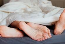 Photo of Tener más de 10 parejas sexuales incrementa el riesgo de cáncer: Estudio