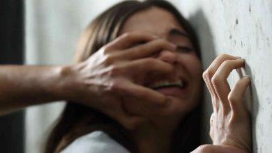 Photo of Morelia: Detienen a hombre por violar a su esposa
