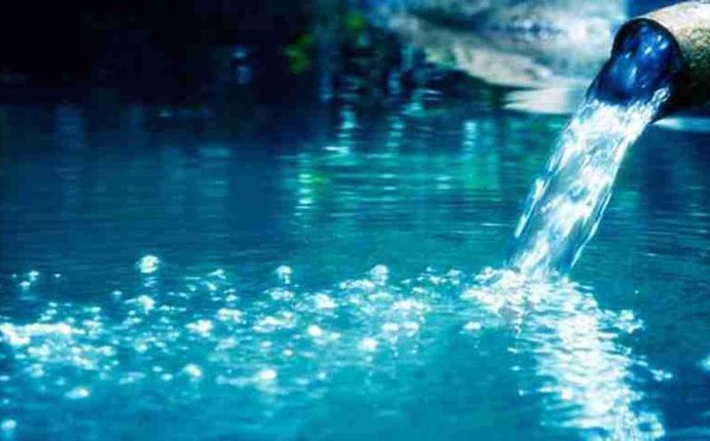 Se conmemoró el Día Interamericano del Agua en Uruapan