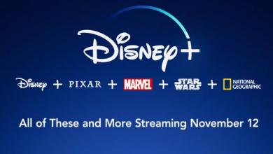 Photo of Un adelanto del contenido que tendrá Disney+