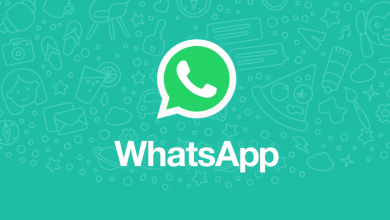 Photo of Falla en WhatsApp consume hasta 50 por ciento de batería en celulares