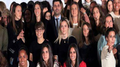 Photo of Futbol femenil español se va a huelga por desigualdad salarial