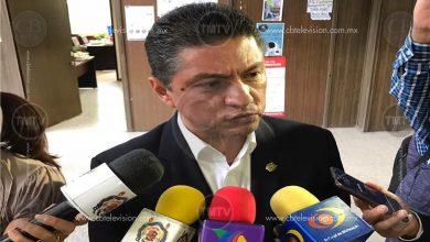 Photo of Rector de la UMSNH reitera su compromiso con el pago a trabajadores
