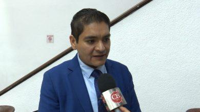 Photo of Recorte presupuestal 2020, afectará principalmente a los ciudadanos: Arturo Hernández