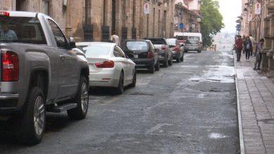 Photo of Tras meses de exigencias, la calle Guillermo Prieto comenzará obras de Regeneración Vial