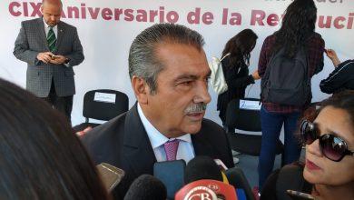 Photo of No a nuevos impuestos de Morón