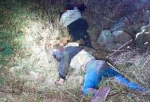 Photo of En 13 días han asesinado a 11 mujeres en Michoacán; ¿y la alerta de género?