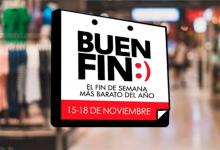 Photo of ¡Cuidado con los fraudes! Recomendaciones para compras online en el Buen Fin