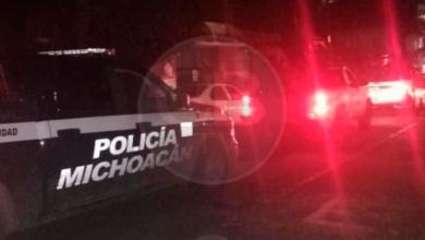 Photo of Michoacán: Balean a familia, muere madre e hijo y quedan heridos cuatros menores