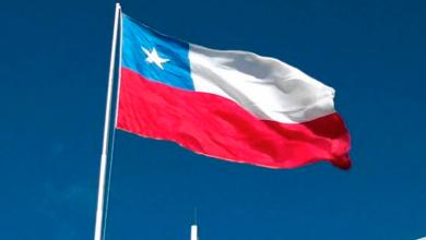 Photo of Policía de Chile no diferenció manifestantes pacíficos de violentos, señala la ONU