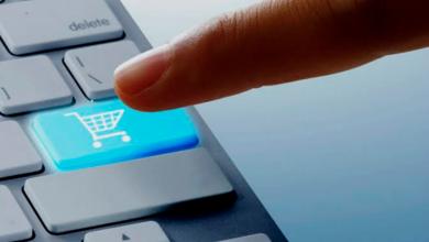 Photo of La adicción a compras por Internet puede generar depresión y ansiedad