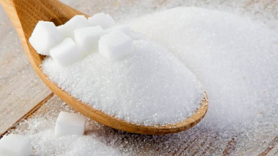 Photo of Consumir 25 gramos de azúcar al día es lo recomendable para la salud