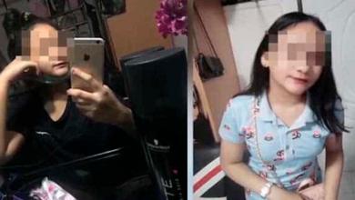 Photo of Menor de 13 años embarazada se suicida tras ser abusada por seis hombres