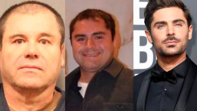 """Photo of Regidor quiere que le den el reconocimiento """"Monclovense viral"""" a """"El Chapo Efron"""""""