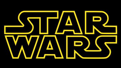 Photo of Disney permite que fan con enfermedad terminal vea la nueva película de Star Wars
