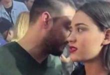 Photo of Pareja del meme eran amantes y fueron descubiertos por sus parejas por que se hizo viral