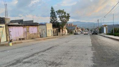 Photo of Vecinos de la col. Cd. Jardín denuncian posible desalojo de sus viviendas