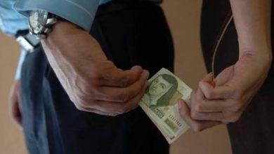 Photo of #SinCorrupción: Política Estatal Anticorrupción