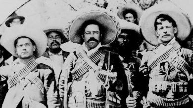 Photo of Datos que todo mexicano debería saber sobre la Revolución Mexicana