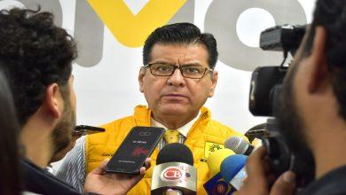 Photo of Llama el PRD a defender los organismos autónomos y fortalecer las instituciones