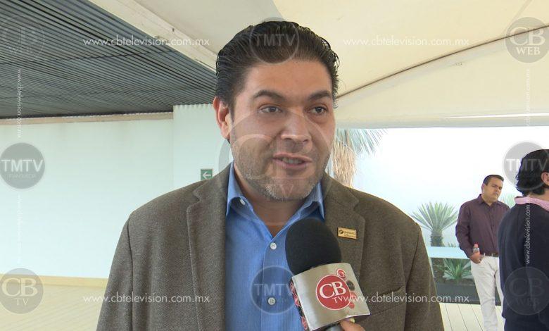 Autoridades municipales no están preparadas para recibir altos niveles de turismo: Canirac