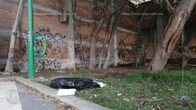 Photo of Parque Industrial, lugar de encuentro para delincuentes