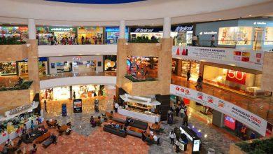 Photo of México: Bebé se cae del primer piso de un centro comercial; acusan a padres de ir distraídos con el celular