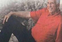 Photo of Millonario busca novia a través del periódico