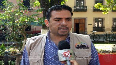 Photo of Gobierno del estado debe garantizar Políticas Públicas: Colectivo Michoacán es Diversidad