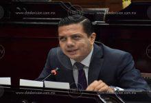 Photo of Dirigente del PAN en Michoacán sufre accidente carretero