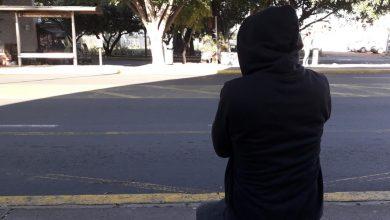 Photo of Ingresa el frente frío número 26 al país, para Michoacán se prevén algunos chubascos