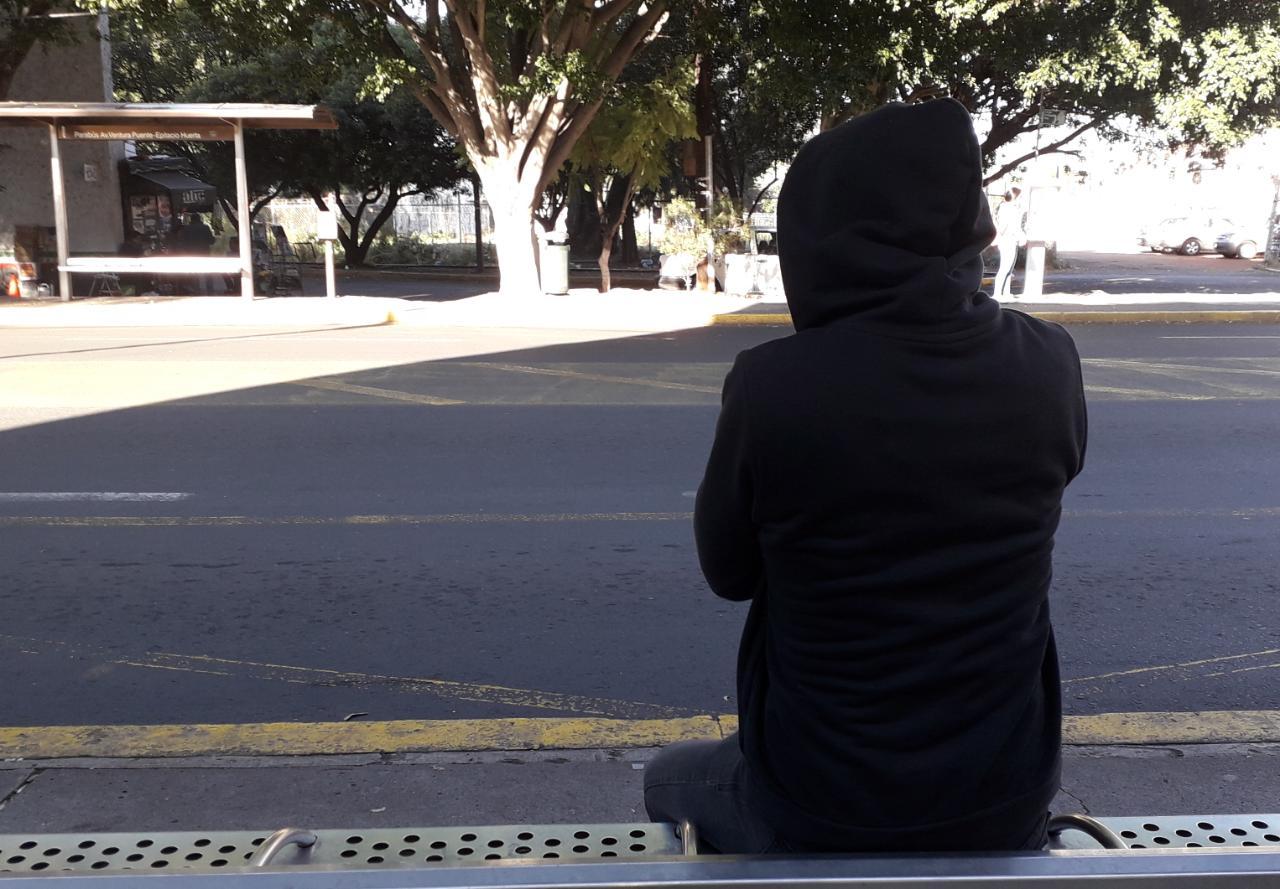 Ingresa el frente frío número 26 al país, para Michoacán se prevén algunos chubascos