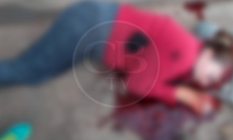 Mujer pierde la vida a ocho días de ser atacada a balazos en La Ciénega