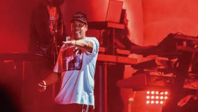 Photo of ¡Jay-Z regresa a Spotify!