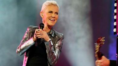 Photo of Muere Marie Fredriksson, cantante de Roxette, tras 17 años de luchar contra el cáncer
