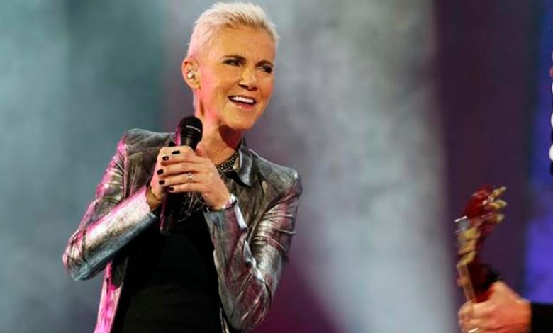 Muere Marie Fredriksson, cantante de Roxette, tras 17 años de luchar contra el cáncer