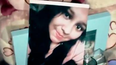 Photo of Menor desaparece tras viajar a CDMX para ver a su novio que conoció en redes