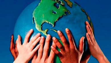 Photo of El mundo celebra el Día de los Derechos Humanos