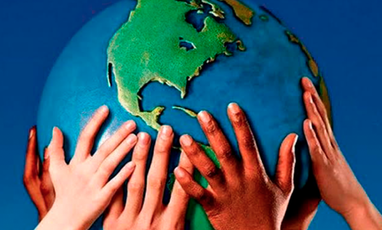 El mundo celebra el Día de los Derechos Humanos