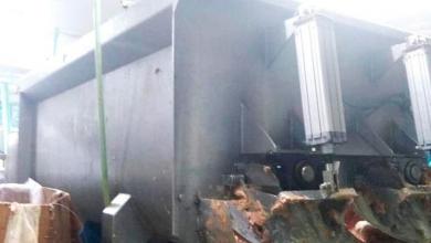 Photo of En México: Hombre muere tras caer a trituradora de pollo