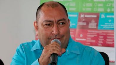 "Photo of ""Ser presidente municipal es como jugar a la ruleta rusa"" decía exalcalde de Buenavista asesinado"