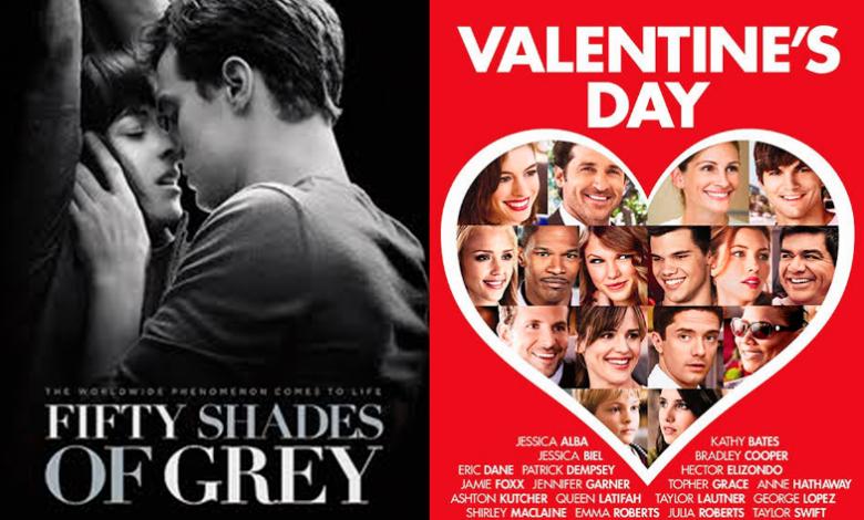 Estas son las peores películas de la década, según Hollywood Reporter