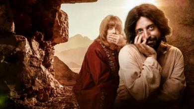 Photo of ¡Ordenan a Netflix sacar del aire la producción de Jesucristo gay!