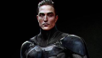Photo of Robert Pattinson asegura que Batman no es un superhéroe