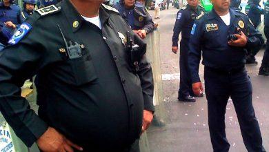Photo of Cifras desalentadoras; 70% de los mexicanos tiene obesidad: OCDE