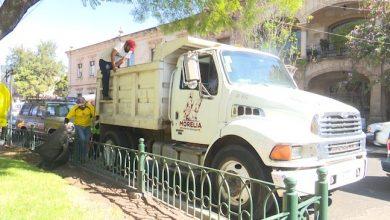 """Photo of Cerca de 20 toneladas de basura diarias se generan en el """"Caña Fest"""""""