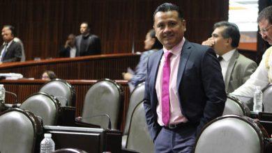 Photo of Mexicanos deben castigar a partidos que rechazan reducir su financiamiento: Torres Piña