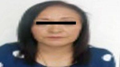 Photo of México: Abogada obligó a cliente a ser su esclavo para pagarle por tramitar su divorcio